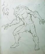 Wulver-CodexSketch