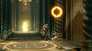 Poseidon's Chamber 7