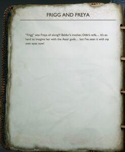 Frigg and Freya.jpg