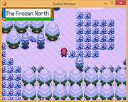 The Frozen North.png