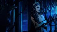1x05 Escape or Die Hera 6