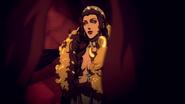1x05 Escape or Die Hera 5