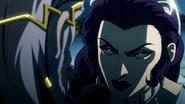 1x03 The Raid Hera 12