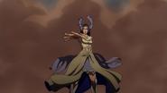 1x08 War for Olympus Hera 13