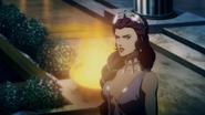 1x03 The Raid Hera 14
