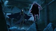 1x06 Back to Olympus Hera and Seraphim