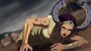 1x08 War for Olympus Hera 11