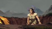 1x08 War for Olympus Hera 20