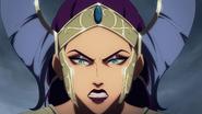 1x08 War for Olympus Hera 9