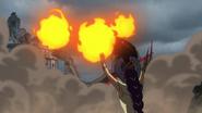 1x08 War for Olympus Hera 7