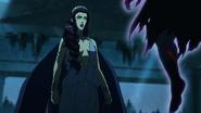 1x06 Back to Olympus Hera 2