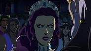 1x06 Back to Olympus Hera 9