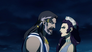 1x03 The Raid Zeus and Hera