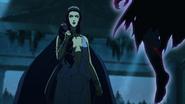 1x06 Back to Olympus Hera 3