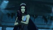1x06 Back to Olympus Hera 5