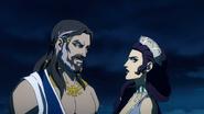 1x03 The Raid Hera 11