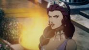 1x03 The Raid Hera 16