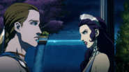 1x03 The Raid Hera and Hermes 02
