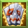 Stone Shield Equip.jpg