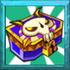 Vengeance Box Equip