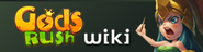 Wiki wordmark5
