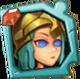 Athena Shard