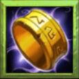 Original Fake Ring Equip.jpg