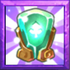 Life Stone IV Equip