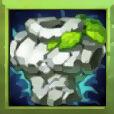 Stone Armor Equip.jpg