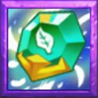 Life Crystal III Equip.png