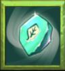 Life Crystal Equip