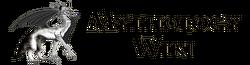 Wiki-wordmarkMythology.png