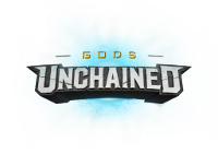 Gods Unchained Wiki