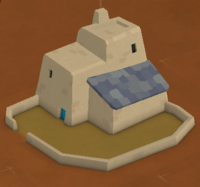 MountainCottage.png