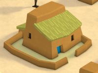 WoodenCabinIngame.png