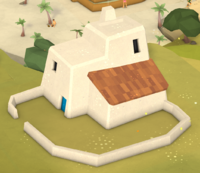 WoodenCottageinGame.png