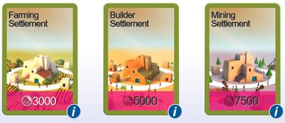 SettlementOptions.png