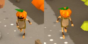 PumpkinFarmers.png
