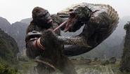 King Kong (21)