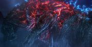 GodzillaEnergyConversion.jpg