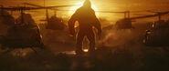 King Kong (2)