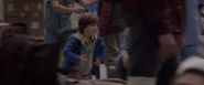 Sam Brody (10)