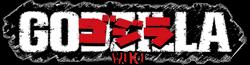 Godzilla Wiki Polska