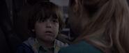 Sam Brody (6)