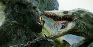 King Kong (17)
