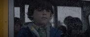 Sam Brody (8)