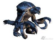 Godzilla-unleashed-20071102050857705-000.jpg
