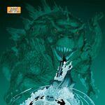 Godzilla 2014 comic 4.jpg
