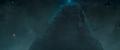 Godzilla King of the Monsters - TV spot - Godzilla's World - 00011