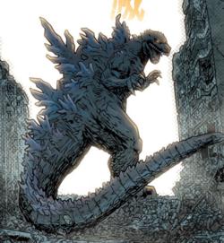Godzilla - Kingdom of Monsters.png